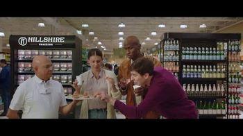 Hillshire Snacking TV Spot, 'Supermarket' - Thumbnail 4
