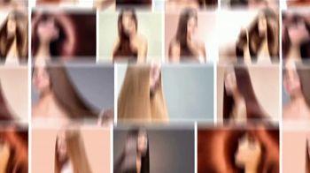 Dove Hair Care TV Spot, 'Todo tipo de cabello es hermoso' [Spanish]