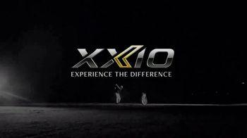 XXIO TV Spot, 'Easy Feeling' Featuring Ernie Els - Thumbnail 9