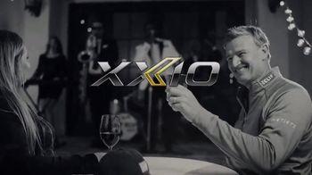 XXIO TV Spot, 'Easy Feeling' Featuring Ernie Els - Thumbnail 8