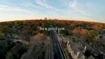 Ring TV Spot, 'Dallas Neighborhood' - Thumbnail 9