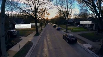 Ring TV Spot, 'Dallas Neighborhood' - Thumbnail 5