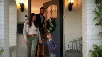 Ring TV Spot, 'Dallas Neighborhood' - Thumbnail 7