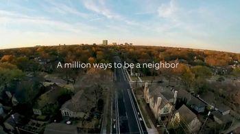 Ring TV Spot, 'Dallas Neighborhood' - Thumbnail 8