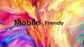 Joyce Meyer Ministries TV Spot, 'Mobile Friendly'
