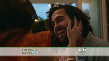 Taltz TV Spot, 'Possibilities' Song by Novo Amor - Thumbnail 9