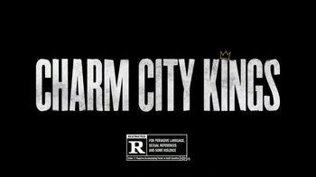 Charm City Kings - Thumbnail 10