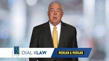 Morgan & Morgan Law Firm TV Spot, 'Bottom Line' - Thumbnail 1