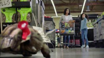 Wonderful Pistachios TV Spot, 'Look, Mom!' - Thumbnail 5
