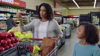 Wonderful Pistachios TV Spot, 'Look, Mom!' - Thumbnail 7