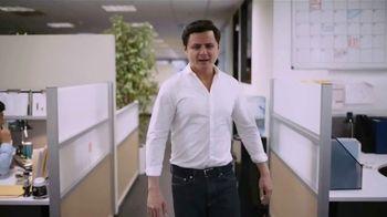 Universal Parks & Resorts TV Spot, 'Déjate Woah' [Spanish] - Thumbnail 1