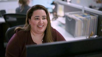 Universal Parks & Resorts TV Spot, 'Déjate Woah' [Spanish] - Thumbnail 2