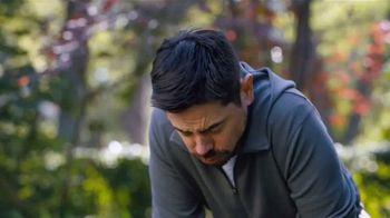 Universal Parks & Resorts TV Spot, 'Déjate Woah' [Spanish] - Thumbnail 3