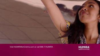 HUMIRA TV Spot, 'Girl's Trip' - Thumbnail 9