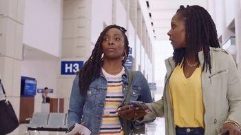 HUMIRA TV Spot, 'Girl's Trip' - Thumbnail 4