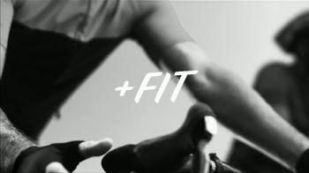 Dannon Light & Fit TV Spot, 'Tandem' - Thumbnail 1