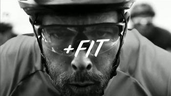 Dannon Light & Fit TV Spot, 'Tandem'