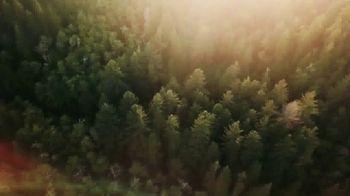 Ethan Allen TV Spot, 'Welcome Home' - Thumbnail 1