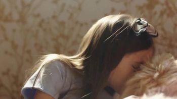 Ethan Allen TV Spot, 'Welcome Home' - Thumbnail 2