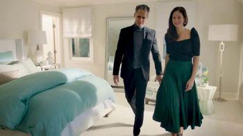 Ethan Allen TV Spot, 'Welcome Home' - Thumbnail 3