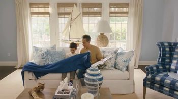 Ethan Allen TV Spot, \'Welcome Home\'