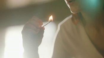 Ethan Allen TV Spot, 'Welcome Home' - Thumbnail 7