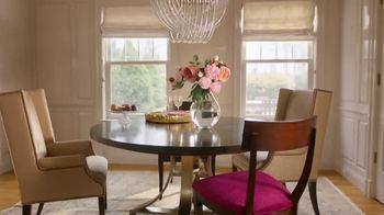 Ethan Allen TV Spot, 'Welcome Home' - Thumbnail 8