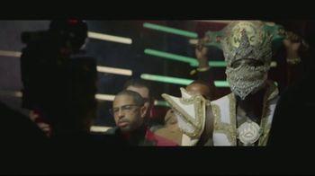 XFINITY On Demand TV Spot, 'Wilder vs. Fury II' - 19 commercial airings