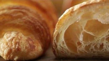 Cheddar's Scratch Kitchen TV Spot, 'Messages: Salmon and Croissants' - Thumbnail 8