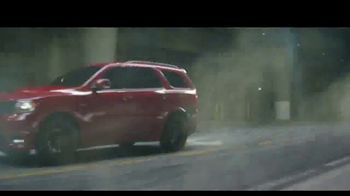 Dodge TV Spot, 'House of Power: The Fast Saga' Song by AC/DC [T1] - Thumbnail 3