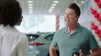 Toyota TV Spot, 'Tough Decisions' [T2] - Thumbnail 4