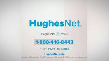 HughesNet Gen5 TV Spot, 'Within Your Reach' - Thumbnail 6
