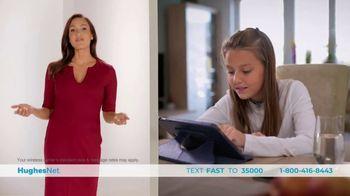 HughesNet Gen5 TV Spot, 'Within Your Reach' - Thumbnail 4