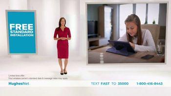 HughesNet Gen5 TV Spot, 'Within Your Reach' - Thumbnail 5