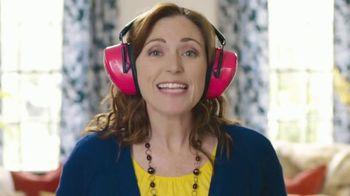 Kidde United Technologies TV Spot, 'Beat the Beep: Headphones' - Thumbnail 2