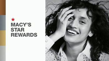 Macy's Star Rewards TV Spot, 'Earn on Every Purchase' - Thumbnail 1