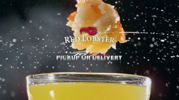 Red Lobster Lobsterfest TV Spot, 'So. Much. Lobster.' - Thumbnail 8