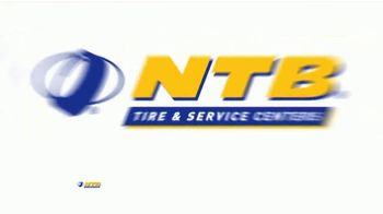 National Tire & Battery TV Spot, 'Buy Three, Get One Free: Mail-In Rebate & $24.99 Oil Change' - Thumbnail 7