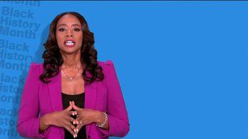 McDonald's TV Spot, 'Black History Month' - Thumbnail 1