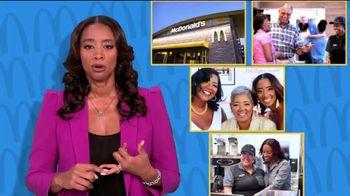 McDonald's TV Spot, 'Black History Month' - Thumbnail 5