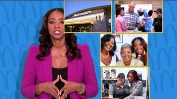 McDonald's TV Spot, 'Black History Month' - Thumbnail 6