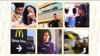 McDonald's TV Spot, 'Black History Month' - Thumbnail 8
