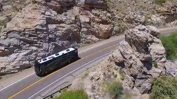 La Mesa RV TV Spot, '2019 Winnebago Sunstar' - Thumbnail 3