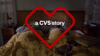 CVS HealthHUB TV Spot, 'A CVS Story: Dave'