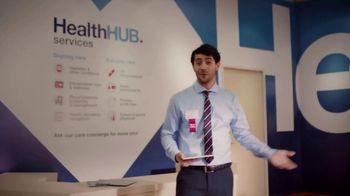 CVS HealthHUB TV Spot, 'A CVS Story: Dave' - Thumbnail 4
