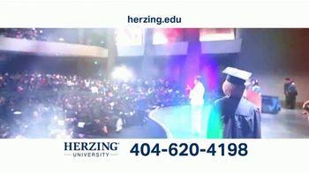 Herzing University TV Spot, 'Best Days' - Thumbnail 1