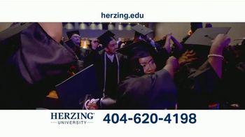 Herzing University TV Spot, 'Best Days' - Thumbnail 3