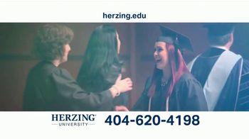 Herzing University TV Spot, 'Best Days' - Thumbnail 4