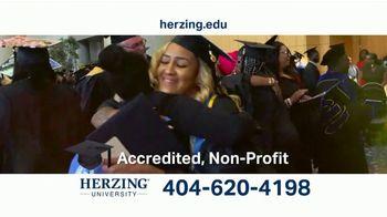 Herzing University TV Spot, 'Best Days' - Thumbnail 5