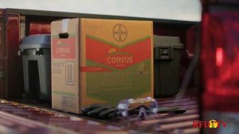 Corvus TV Spot, 'In This Business' - Thumbnail 3